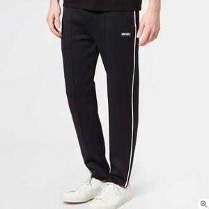 NWT Kenzo Pants